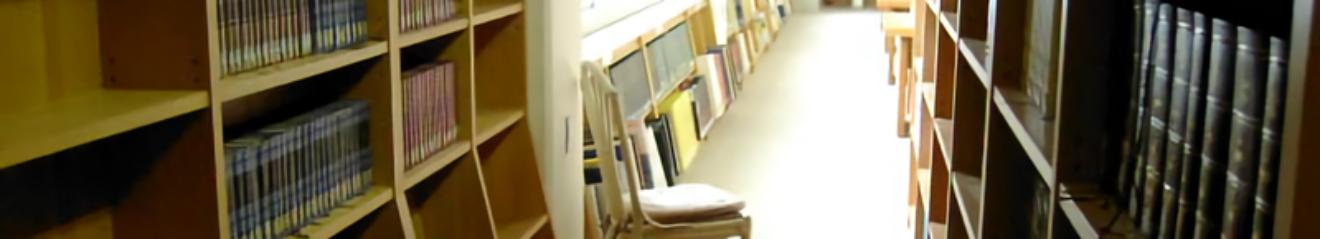 【大阪】個人のプロ家庭教師